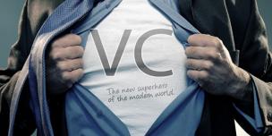 VC投资人感悟:大道至简 找对势看对人踩对点
