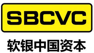 软银中国:我们是这样考察项目做判断的