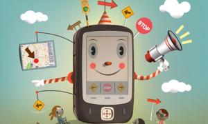 曙光印务:成功转型生产智力玩具