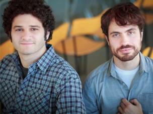 Facebook联合创始人达斯汀创业 获扎克伯格夫妇等名人5000万美元融资
