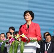 第24届中国国际广告节在长沙盛大开幕