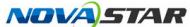 西安诺瓦电子科技有限公司