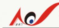 河南省新视力广告有限公司