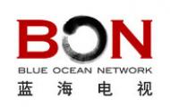 BON蓝海电视全球传播平台
