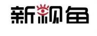 湖南省新视角传媒有限公司