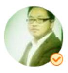 营销刘亮亮