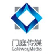 济南门庭广告传媒有限公司