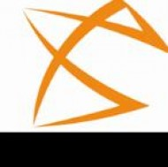 无锡新星联合传媒有有限公司
