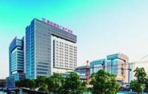 南京国家广告产业园