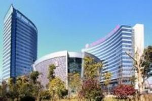 芜湖(国家级)广告产业园