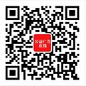 中华广告网(图3)