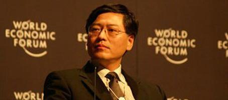 杨元庆:互联网是第一生