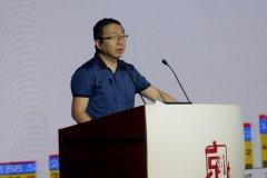中广基金崔斌:公益传播创新模式分享